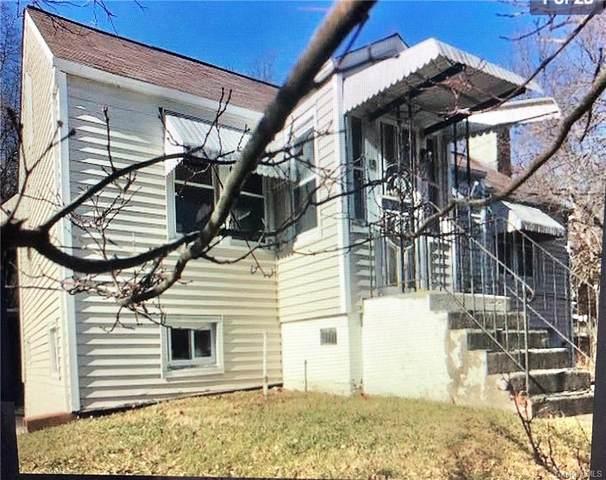 15 Riley Road, New Windsor, NY 12553 (MLS #H6092037) :: Mark Seiden Real Estate Team