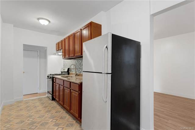 6735 Ridge Boulevard 1B, Brooklyn, NY 11220 (MLS #H6092150) :: Frank Schiavone with William Raveis Real Estate