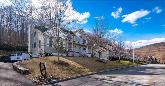 10 Anthony J Morina Drive, Stony Point, NY 10980 (MLS #H6092237) :: Mark Seiden Real Estate Team
