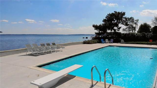 1310 Flagler Drive, Mamaroneck, NY 10543 (MLS #H6093431) :: McAteer & Will Estates | Keller Williams Real Estate