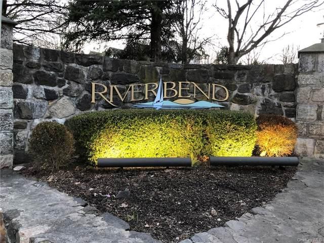 116 Viewpoint Terrace, Peekskill, NY 10566 (MLS #H6093719) :: Carollo Real Estate