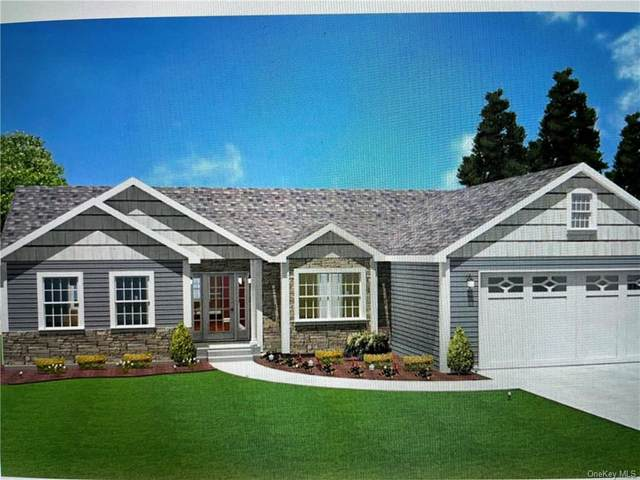65 Dutch Street, Montrose, NY 10548 (MLS #H6093841) :: Mark Seiden Real Estate Team