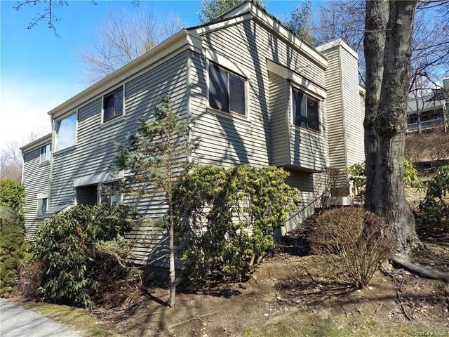 31 Heritage Hills B, Somers, NY 10589 (MLS #H6094840) :: Mark Boyland Real Estate Team