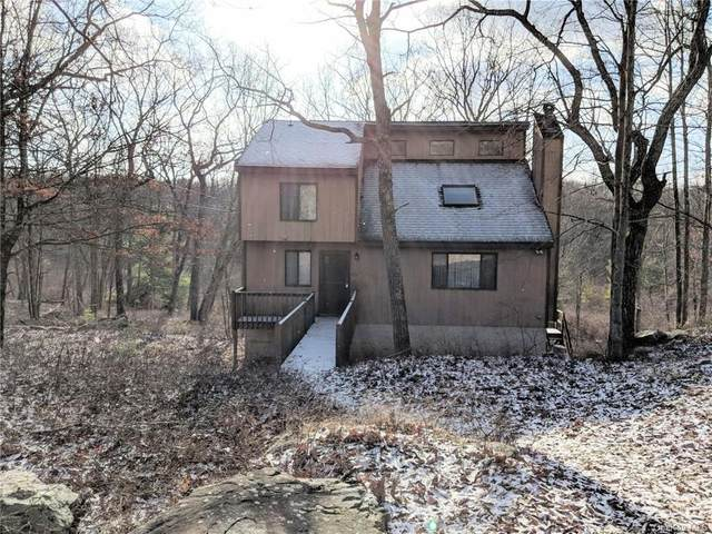 804 Wagoner Place, Other, PA 18428 (MLS #H6095451) :: Carollo Real Estate