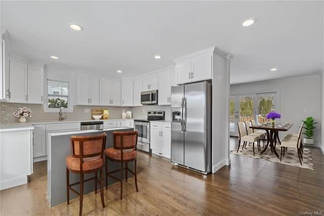 2804 Crompond Road, Yorktown Heights, NY 10598 (MLS #H6095458) :: Mark Boyland Real Estate Team