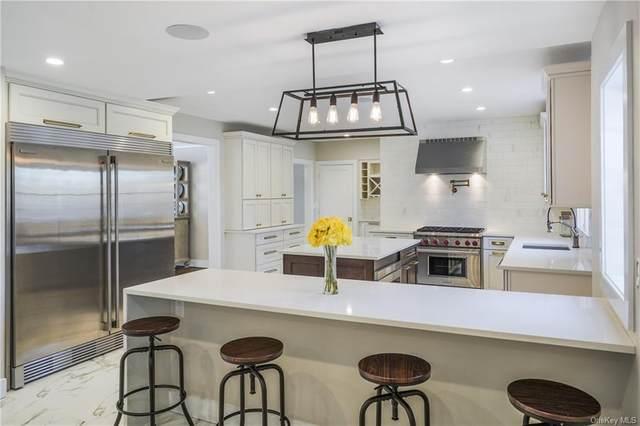 15 Kenilworth Road, Rye, NY 10580 (MLS #H6095461) :: McAteer & Will Estates   Keller Williams Real Estate