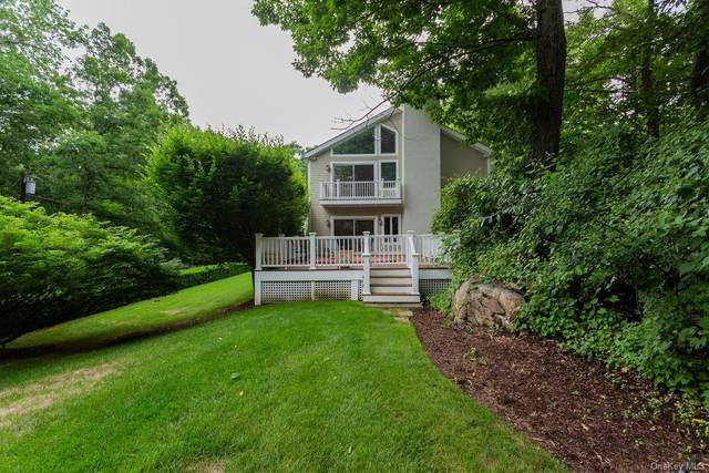41 Stone Brook Lane, Call Listing Agent, CT 06807 (MLS #H6096587) :: McAteer & Will Estates | Keller Williams Real Estate