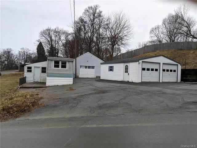 75 Blanche Avenue, New Windsor, NY 12553 (MLS #H6097250) :: Cronin & Company Real Estate