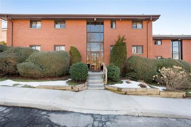 70 W West Street C4, Harrison, NY 10528 (MLS #H6098049) :: Signature Premier Properties