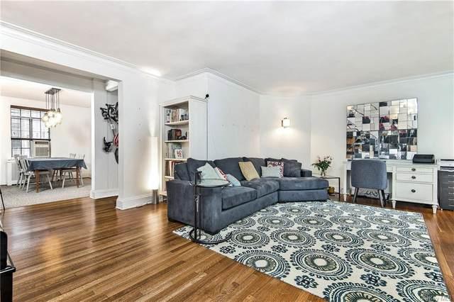 20 N Broadway G330, White Plains, NY 10601 (MLS #H6098068) :: Howard Hanna | Rand Realty