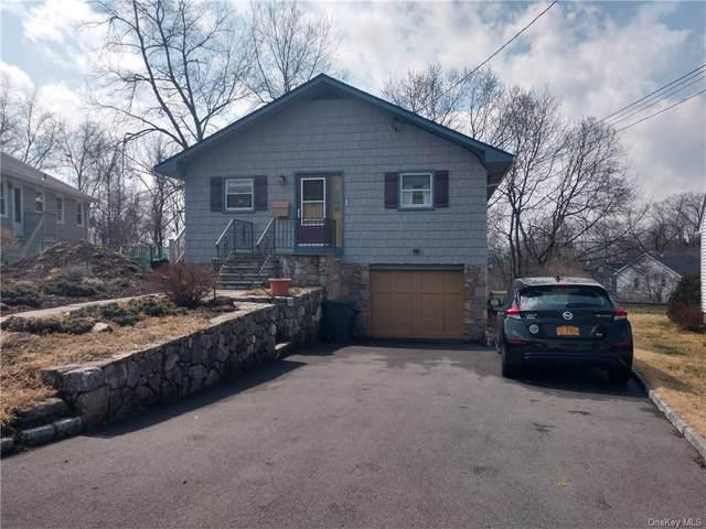 7A Wells Avenue, Croton-On-Hudson, NY 10520 (MLS #H6098306) :: Mark Seiden Real Estate Team