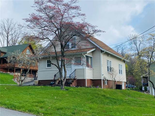 54 W Conkling Avenue, Middletown, NY 10940 (MLS #H6098325) :: Cronin & Company Real Estate