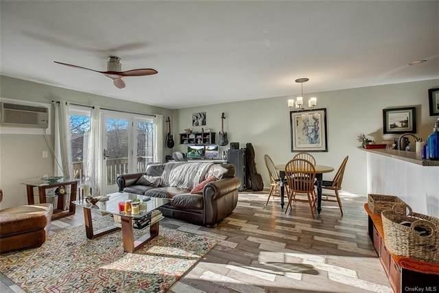 261 West Street #5, Mount Kisco, NY 10549 (MLS #H6098742) :: Mark Boyland Real Estate Team