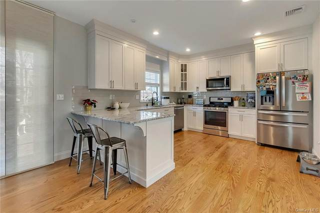 361 Route 340, Sparkill, NY 10976 (MLS #H6098788) :: Corcoran Baer & McIntosh