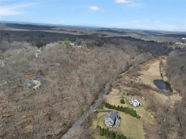 Sheather Road, Mount Kisco, NY 10549 (MLS #H6099785) :: Mark Boyland Real Estate Team