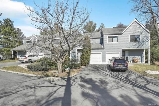 44 Westwood Circle, Irvington, NY 10533 (MLS #H6100426) :: Barbara Carter Team