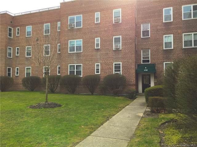 4782 Boston Post Road B1i, Pelham, NY 10803 (MLS #H6100724) :: RE/MAX RoNIN