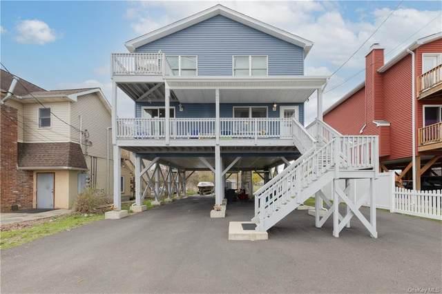 42 River Road, Stony Point, NY 10980 (MLS #H6101192) :: Corcoran Baer & McIntosh