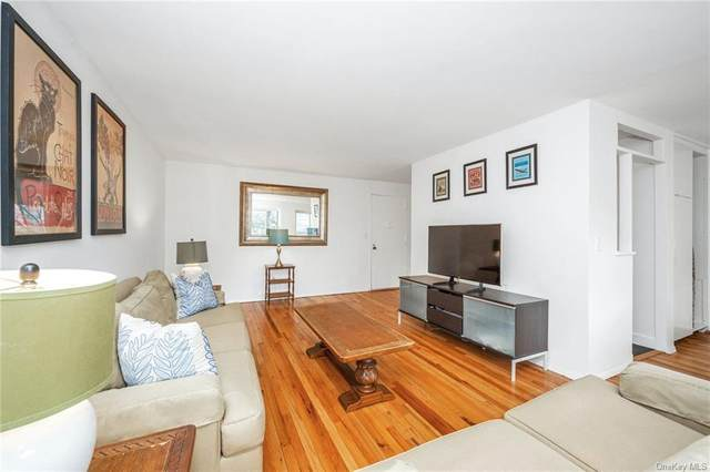 395 Westchester Avenue 2D, Port Chester, NY 10573 (MLS #H6101953) :: RE/MAX RoNIN