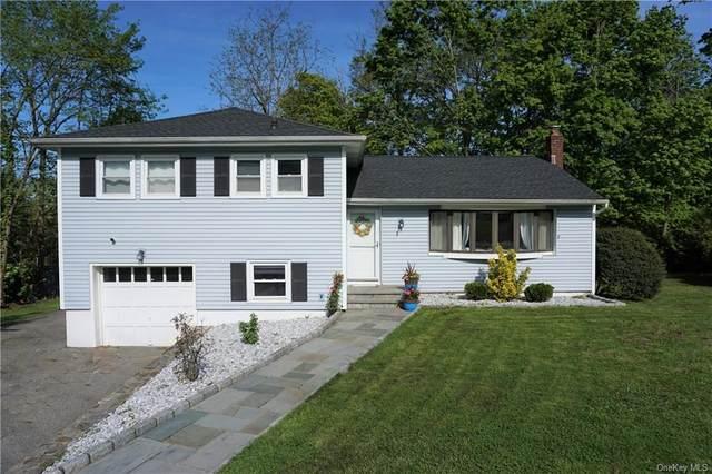 15 Tappan Terrace, Briarcliff Manor, NY 10510 (MLS #H6102290) :: McAteer & Will Estates   Keller Williams Real Estate