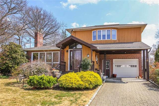 2 Crystal Court, Montrose, NY 10548 (MLS #H6102425) :: Mark Seiden Real Estate Team