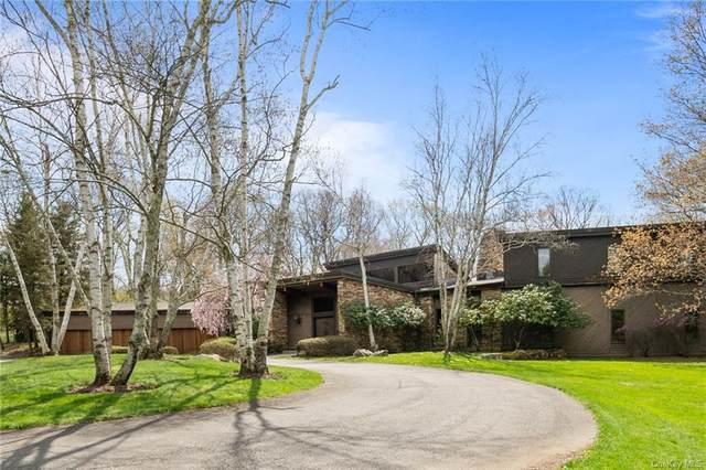37 Sarles Street, Armonk, NY 10504 (MLS #H6102805) :: Signature Premier Properties