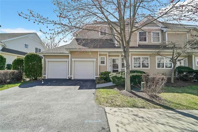 12 Briarbrook Drive, Briarcliff Manor, NY 10510 (MLS #H6104285) :: Mark Seiden Real Estate Team
