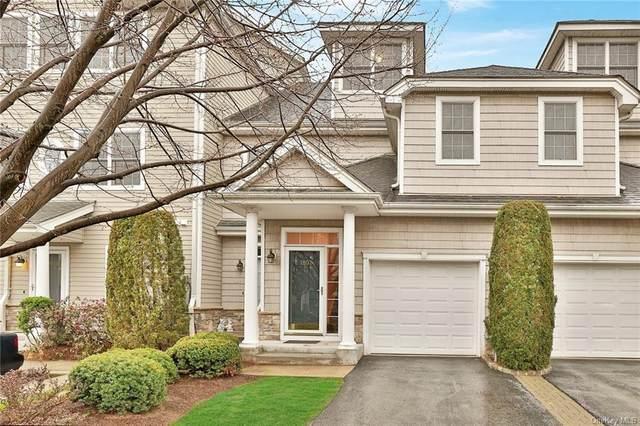 1807 Half Moon Bay Drive, Croton-On-Hudson, NY 10520 (MLS #H6104488) :: Goldstar Premier Properties