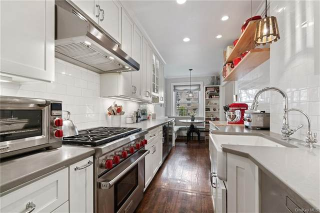 21 N Chatsworth Avenue 2D, Larchmont, NY 10538 (MLS #H6104606) :: Carollo Real Estate
