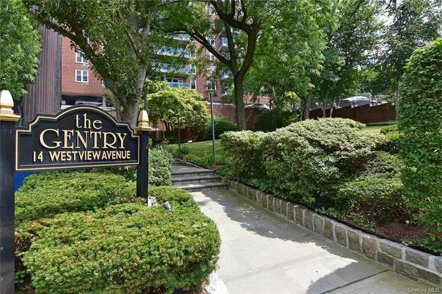 14 Westview Avenue #600, Tuckahoe, NY 10707 (MLS #H6105550) :: Shalini Schetty Team