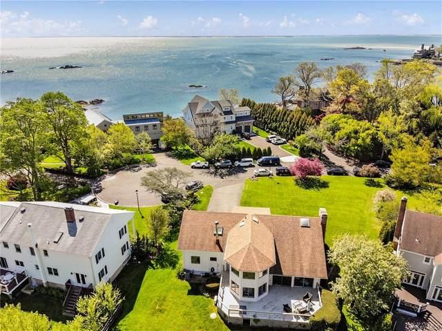 7 Philips Lane, Rye, NY 10580 (MLS #H6105665) :: Frank Schiavone with William Raveis Real Estate