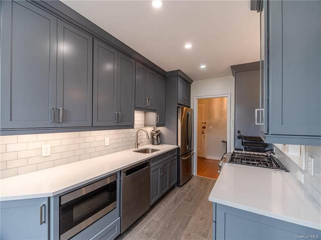 50 N Broadway 3J, White Plains, NY 10603 (MLS #H6105808) :: RE/MAX RoNIN
