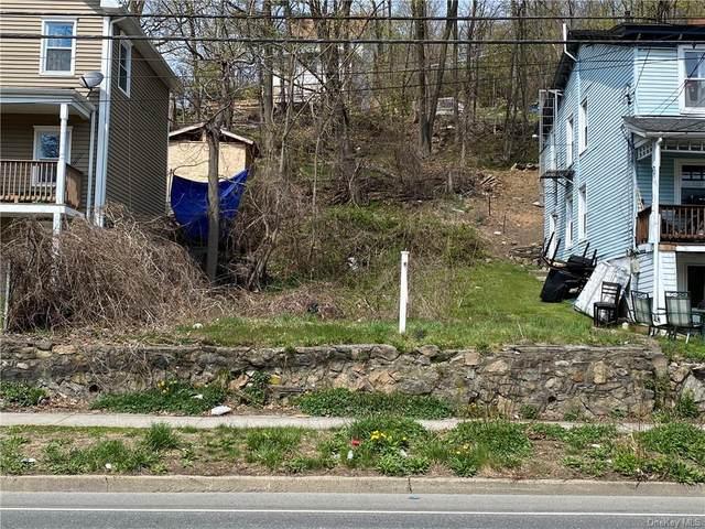 1324 Main Street, Peekskill, NY 10566 (MLS #H6105814) :: Mark Seiden Real Estate Team