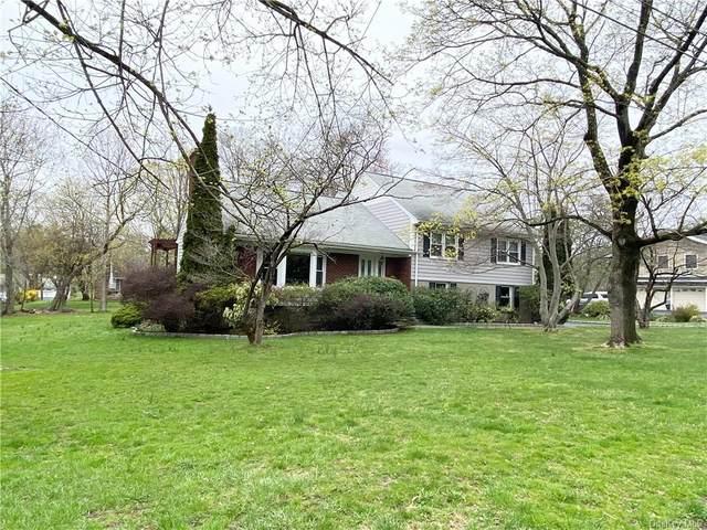 164 Meadow Road, Briarcliff Manor, NY 10510 (MLS #H6106487) :: Mark Seiden Real Estate Team