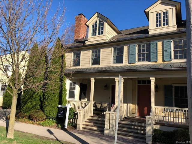 5 Main Street #1, Cold Spring, NY 10516 (MLS #H6106546) :: Goldstar Premier Properties