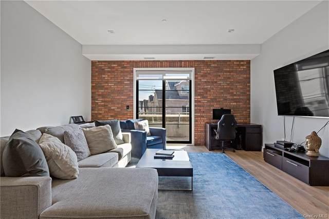 50 Chestnut Street #4, Dobbs Ferry, NY 10522 (MLS #H6107345) :: Carollo Real Estate