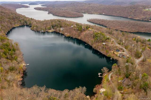 1 Sunset Drive, Call Listing Agent, CT 06784 (MLS #H6108491) :: Signature Premier Properties