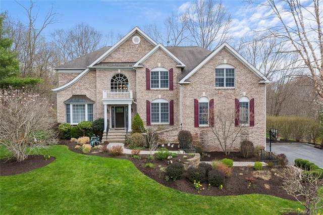 3 Mathews Lane, Somers, NY 10589 (MLS #H6108645) :: Signature Premier Properties