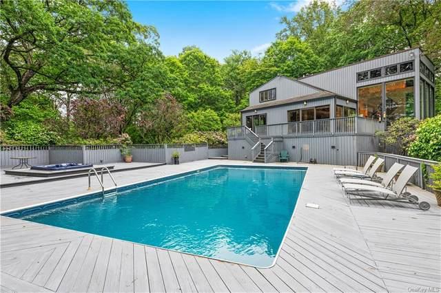 25 Christopher Road, Bedford Corners, NY 10549 (MLS #H6110145) :: Mark Boyland Real Estate Team