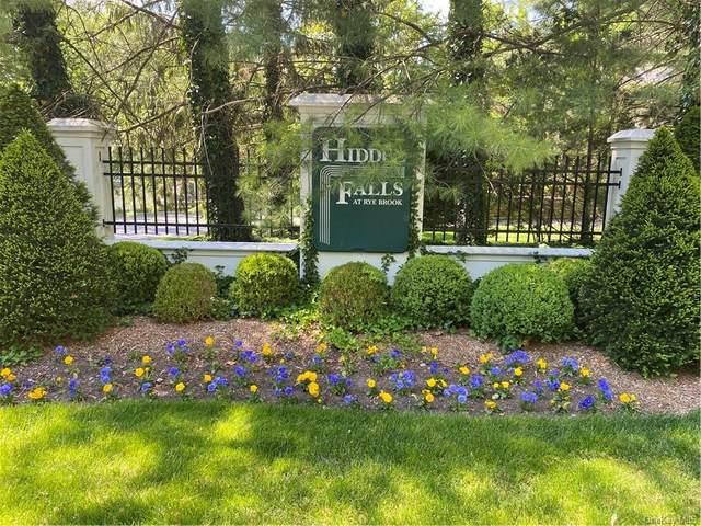 7 Parkridge Court, Rye Brook, NY 10573 (MLS #H6110217) :: Corcoran Baer & McIntosh