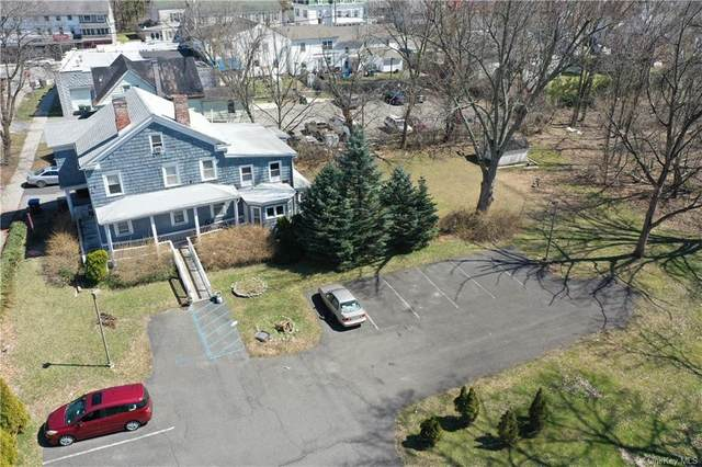 26 Academy Avenue, Chester, NY 10918 (MLS #H6110346) :: Signature Premier Properties