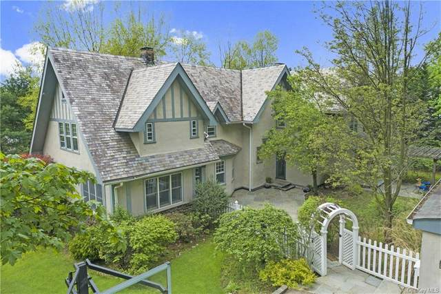 80 Lovell Road, New Rochelle, NY 10804 (MLS #H6110647) :: Corcoran Baer & McIntosh