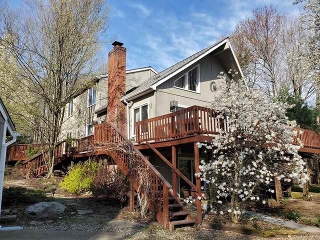 2 Julianna Drive, Call Listing Agent, NY 12516 (MLS #H6111406) :: Signature Premier Properties
