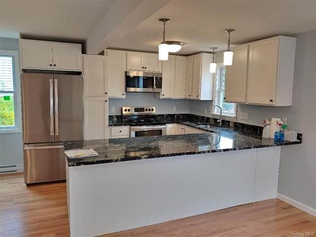 11 Jessup Court, Carmel, NY 10512 (MLS #H6111477) :: Signature Premier Properties
