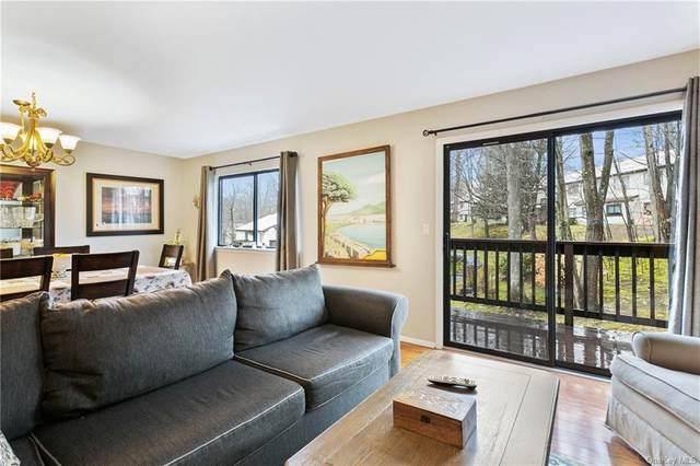 130 Columbia Court D, Yorktown Heights, NY 10598 (MLS #H6112160) :: Signature Premier Properties