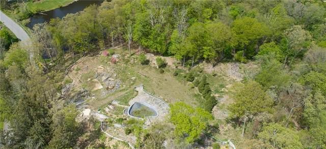 23 N Lake Road, Armonk, NY 10504 (MLS #H6112206) :: Mark Boyland Real Estate Team