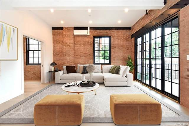 17 N Washington Street #2, Tarrytown, NY 10591 (MLS #H6112272) :: Mark Seiden Real Estate Team