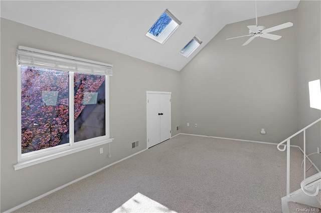 280 Treetop Circle, Nanuet, NY 10954 (MLS #H6112361) :: Carollo Real Estate