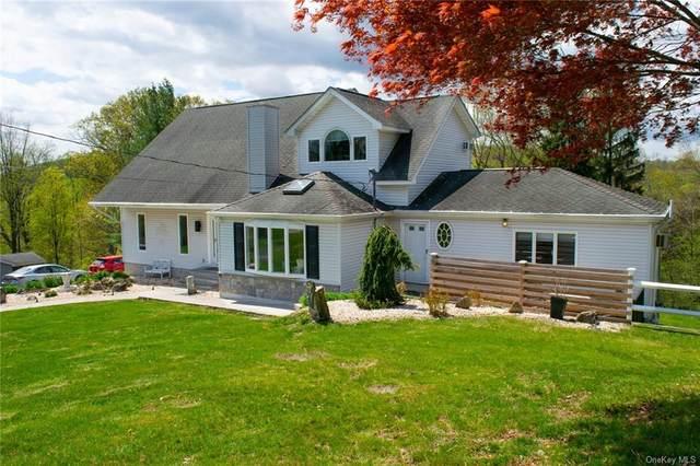 15 Hamilton Drive, Carmel, NY 10512 (MLS #H6112594) :: Signature Premier Properties