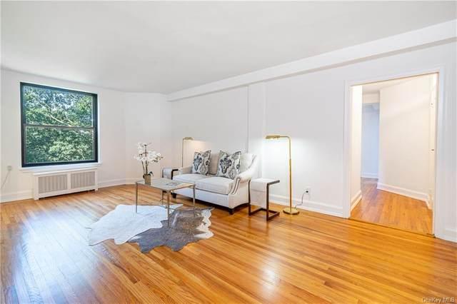 1 Elm Street 4D, Tuckahoe, NY 10707 (MLS #H6112780) :: Goldstar Premier Properties